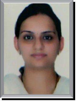 Dr. Shweta Singh