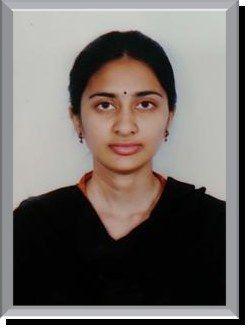 Dr. Sneha Shekhar Dhatrak