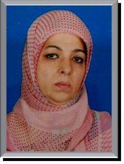 Dr. Shahna Ferdous Choudhury
