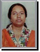 Dr. Jyotsna Ojha