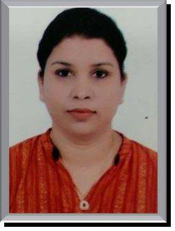 Dr. Anju Deo