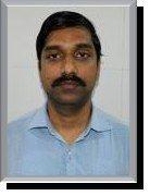 Dr. Soumya Roy Chaudhuri