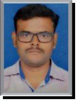 Dr. Nageeruddin Shaik