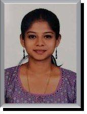 Dr. Reshma Shri