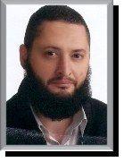 DR. ELBARHAM (B) MOATASSIM