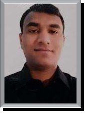 Dr. Dhaval Bhikhabhai Patel