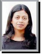 Dr. Dhivya R