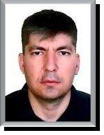 Dr. Giannakas Panagiotis