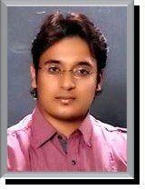 Dr. Kumar Aniket