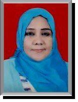 Dr. Hanan Mohamed Abdelaziz Osman