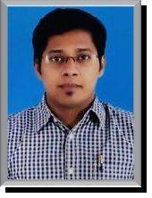 Dr. Magesh Kumar Jeeva
