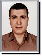 Dr. Amir Almohamad Alsultan