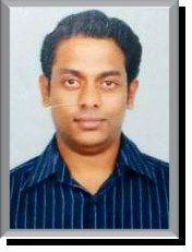 Dr. Kalyan Chakradhar P.