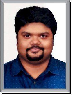 Dr. C. L. Rahul Raj