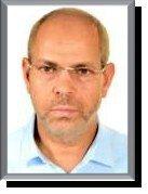 Dr. Refaat Mohammed Mohammed