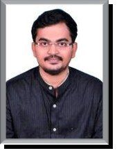 Dr. Gurivindapalli Dinesh