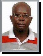 Dr. Ezegwui Uzochukwu