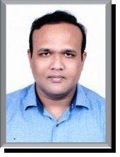 Dr. Pravin Agrawal