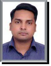 Dr. Saurabh Patel