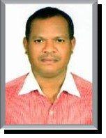 Dr. Somaraju Dora Syamala