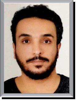 Dr. Abdulrahman Mohamed Aldeei