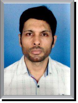 Dr. Ajitabh Shukla
