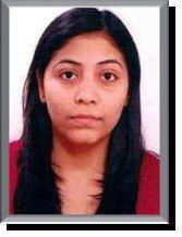 Dr. Varsha Rani Choudhary