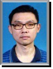 Dr. Foo Siang Lin