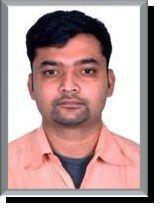 Dr. Shibojit Talukder