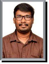 Dr. R. Raj Gowtham