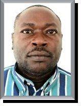 Dr. Joel Makenge Marwa
