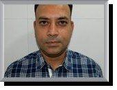 Dr. Kamal Kant Sharma