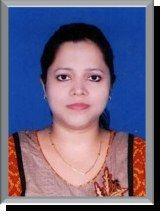Dr. Kumari Nisha
