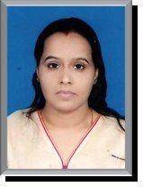 Dr. Sneha Kumari