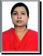Dr. Puja Kumari