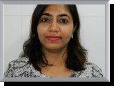 Dr. Meenu Vashisht Ahuja