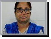 Dr. Saroja Laxmi Dash