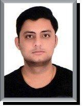 Dr. Rohit Dadhich