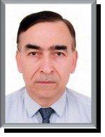 Dr. Charan Jit Malhotra