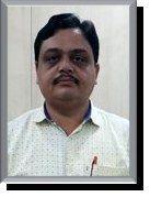 Dr. Krishna Gajanan Kale