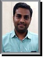 Dr. Sagar Balajirao Kotalwar