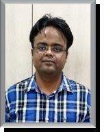 Dr. Ankit Modi