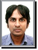 Dr. Murugan Nigum