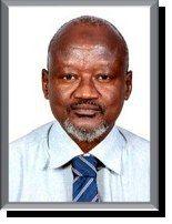Dr. Fathel Rahman Mohammed Toum Abdallah Musa