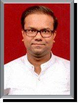 Dr. Ashutosh Kumar