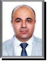Dr. Twana Kamal Mustafa
