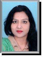 Dr. Vandana Mittal Tiwari