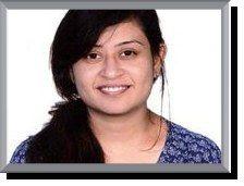 Dr. Shailee Vinod Thakkar