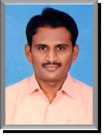 Dr. Manjunath V