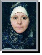Dr. Maha Marot